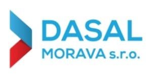 DASAL Morava s.r.o.